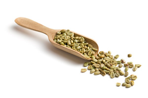 Is Green Coffee Bean Extract Safe Green Coffee Extract Side Effects